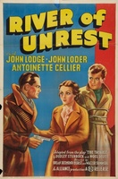 Ourselves Alone movie poster (1936) picture MOV_149b8529