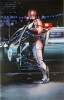 RoboCop movie poster (1987) picture MOV_14a56d38
