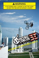 Nitro Circus: The Movie movie poster (2012) picture MOV_14a966af