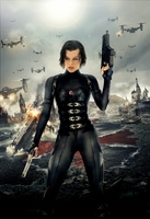 Resident Evil: Retribution movie poster (2012) picture MOV_14ab9a3d