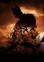 Batman Begins movie poster (2005) picture MOV_14b1f238