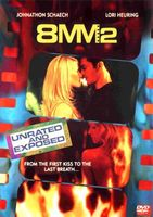 8MM 2 movie poster (2005) picture MOV_14c0284d
