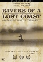 Rivers of a Lost Coast movie poster (2009) picture MOV_14c53fef