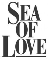 Sea of Love movie poster (1989) picture MOV_14c59b9f