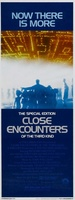 Close Encounters of the Third Kind movie poster (1977) picture MOV_14d7ac8d
