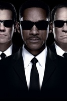 Men in Black III movie poster (2012) picture MOV_6b313823
