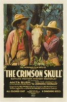 The Crimson Skull movie poster (1921) picture MOV_f87d1a07