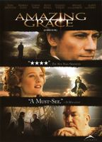 Amazing Grace movie poster (2006) picture MOV_14e45020