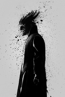 I, Frankenstein movie poster (2014) picture MOV_14e6c76a
