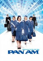 Pan Am movie poster (2011) picture MOV_14f1a087