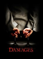 Damages movie poster (2007) picture MOV_14f74fc5