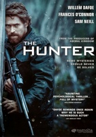 The Hunter movie poster (2011) picture MOV_15103f75