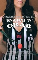 Snatch 'n' Grab movie poster (2010) picture MOV_1511894c