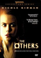 The Others movie poster (2001) picture MOV_1517a5ad