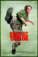 Drillbit Taylor movie poster (2008) picture MOV_152595ec