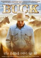 Buck movie poster (2011) picture MOV_15298df3