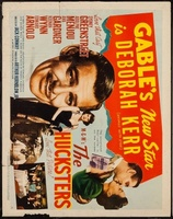 The Hucksters movie poster (1947) picture MOV_153c3bd5