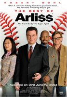 Arli$$ movie poster (1996) picture MOV_153d70d1