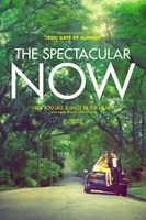 The Spectacular Now movie poster (2013) picture MOV_15527f59