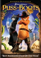Puss in Boots movie poster (2011) picture MOV_1555e229