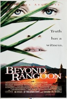 Beyond Rangoon movie poster (1995) picture MOV_155c5e66