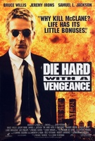 Die Hard: With a Vengeance movie poster (1995) picture MOV_1561f387