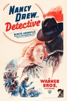 Nancy Drew -- Detective movie poster (1938) picture MOV_156a8609