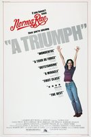 Norma Rae movie poster (1979) picture MOV_156fbfb7