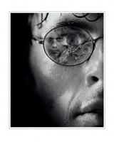 Straw Dogs movie poster (2011) picture MOV_1570382d