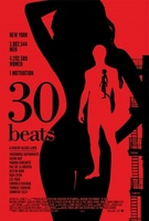 30 Beats movie poster (2010) picture MOV_157145df