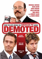 Demoted movie poster (2011) picture MOV_1574e235