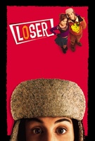 Loser movie poster (2000) picture MOV_1577cae8