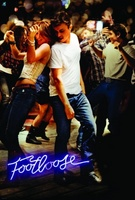 Footloose movie poster (2011) picture MOV_1579408c