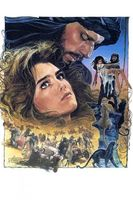 Sahara movie poster (1983) picture MOV_1581ee18