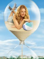 The Big C movie poster (2010) picture MOV_15821992