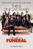 Death at a Funeral movie poster (2010) picture MOV_158239d9
