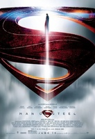 Man of Steel movie poster (2013) picture MOV_15856546