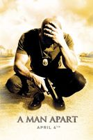 A Man Apart movie poster (2003) picture MOV_158be990