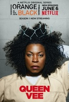 Orange Is the New Black movie poster (2013) picture MOV_158c1e04