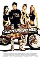 Supercross movie poster (2005) picture MOV_1590743e