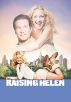 Raising Helen movie poster (2004) picture MOV_15937cfc
