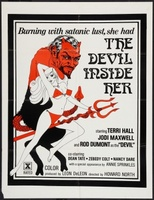 The Devil Inside Her movie poster (1977) picture MOV_159426a4
