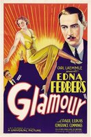 Glamour movie poster (1934) picture MOV_15950f66