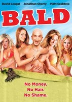 Bald movie poster (2008) picture MOV_159c8375
