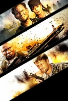 Soldiers of Fortune movie poster (2012) picture MOV_15a3b1e0