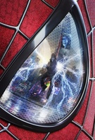 The Amazing Spider-Man 2 movie poster (2014) picture MOV_15a7d5cf