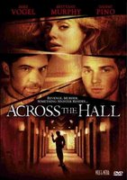 Across the Hall movie poster (2009) picture MOV_15a9cdfb