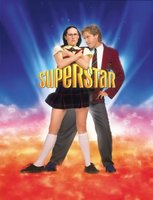 Superstar movie poster (1999) picture MOV_15b36f86
