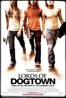 Lords Of Dogtown movie poster (2005) picture MOV_15b6996f