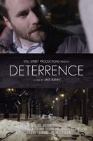 Deterrence movie poster (2013) picture MOV_15b8515e